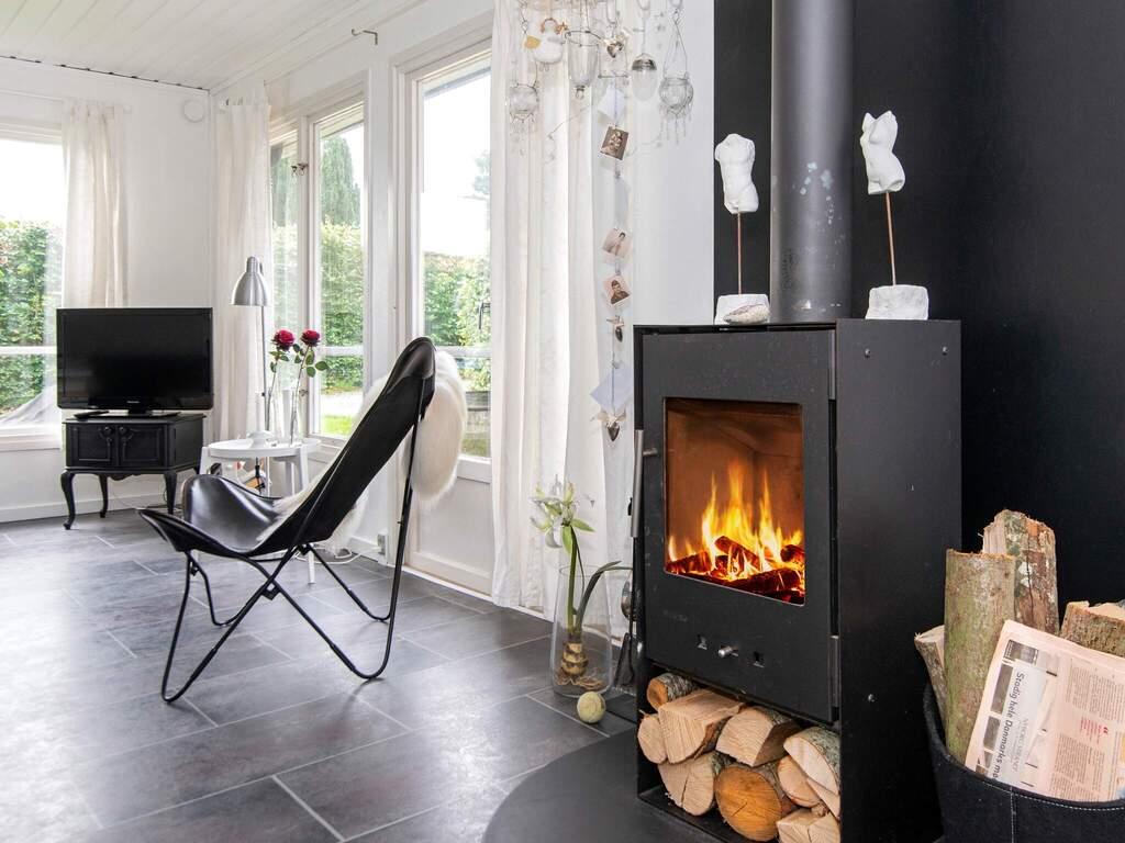 Zusatzbild Nr. 04 von Ferienhaus No. 27700 in Egernsund