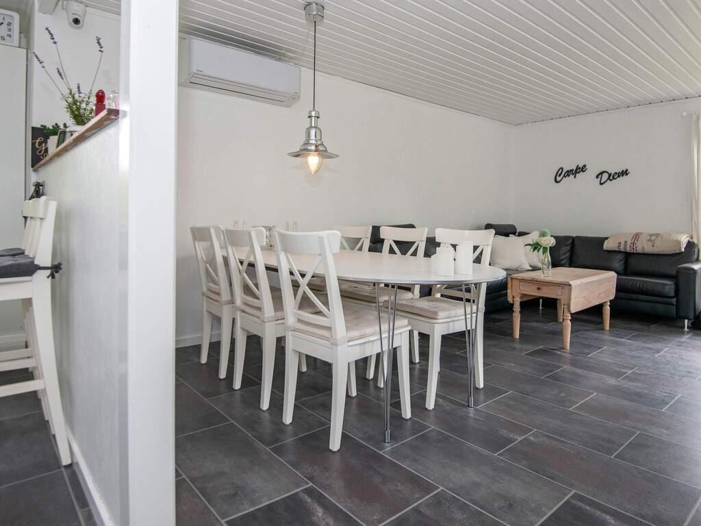 Zusatzbild Nr. 05 von Ferienhaus No. 27700 in Egernsund