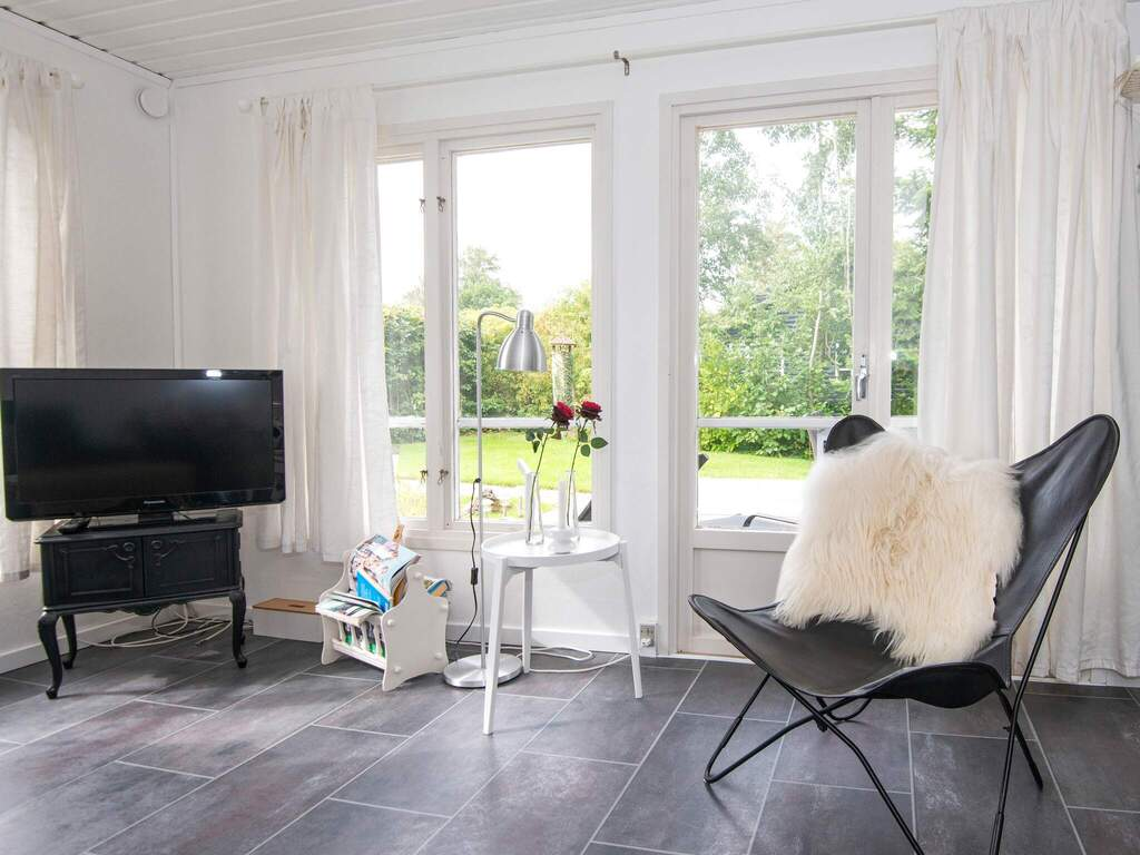 Zusatzbild Nr. 07 von Ferienhaus No. 27700 in Egernsund