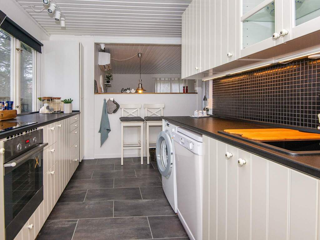 Zusatzbild Nr. 11 von Ferienhaus No. 27700 in Egernsund