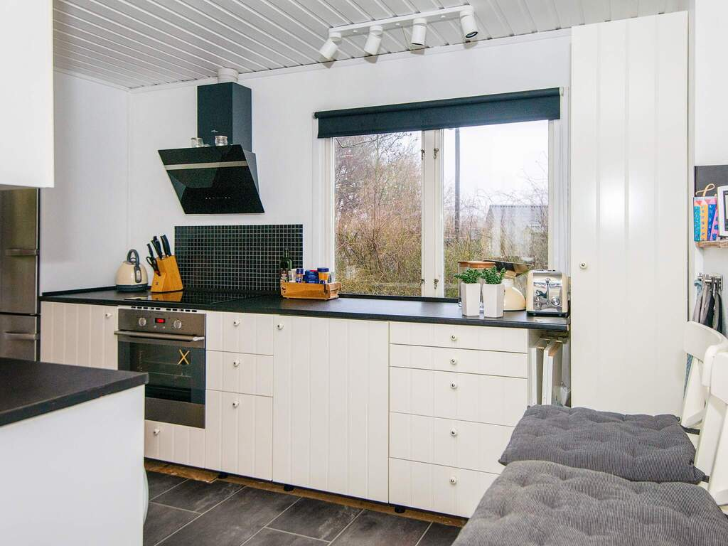 Zusatzbild Nr. 12 von Ferienhaus No. 27700 in Egernsund