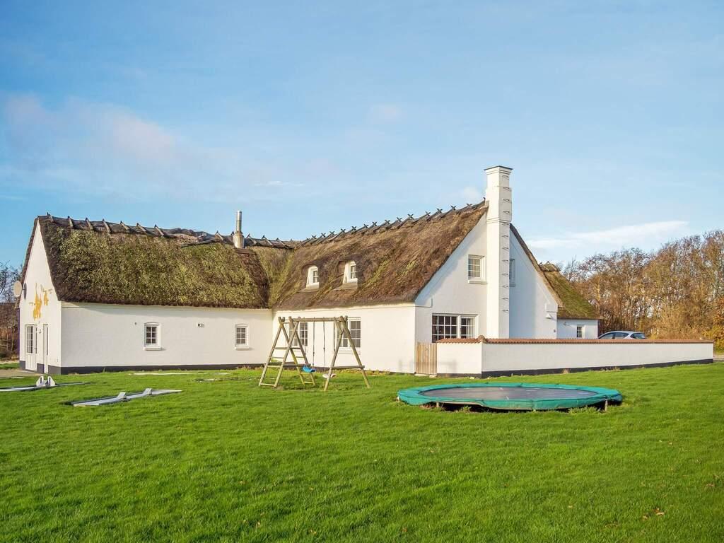 Detailbild von Ferienhaus No. 27734 in Vinderup