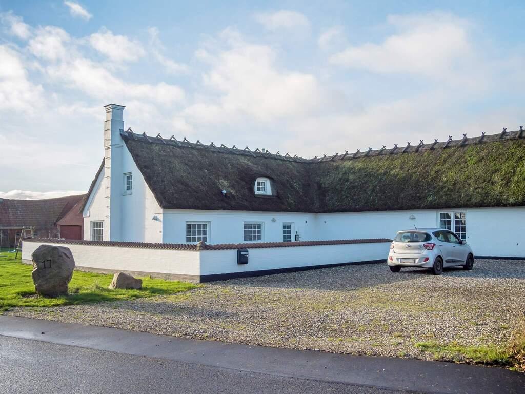 Zusatzbild Nr. 02 von Ferienhaus No. 27734 in Vinderup