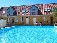 Ferienhaus No. 27872 in Gudhjem in Gudhjem - kleines Detailbild