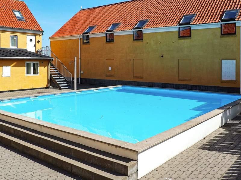 Umgebung von Ferienhaus No. 27872 in Gudhjem