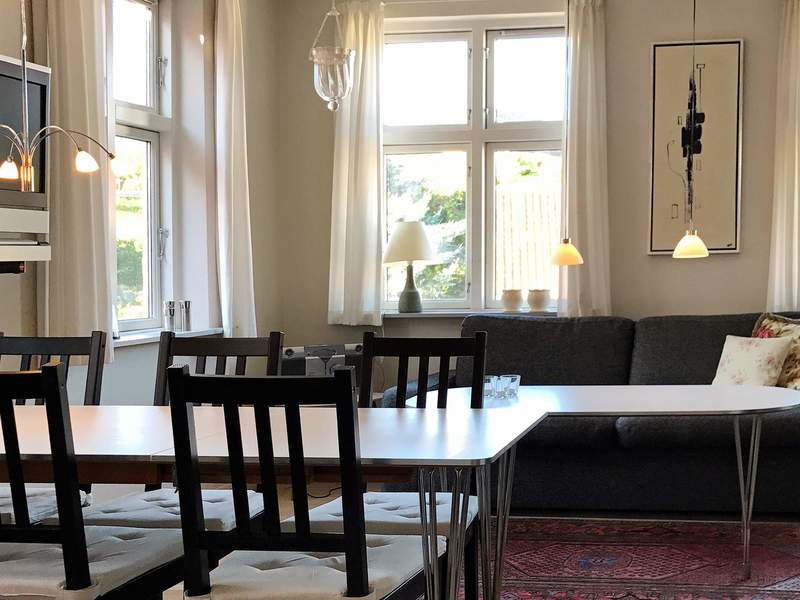 Zusatzbild Nr. 01 von Ferienhaus No. 27872 in Gudhjem