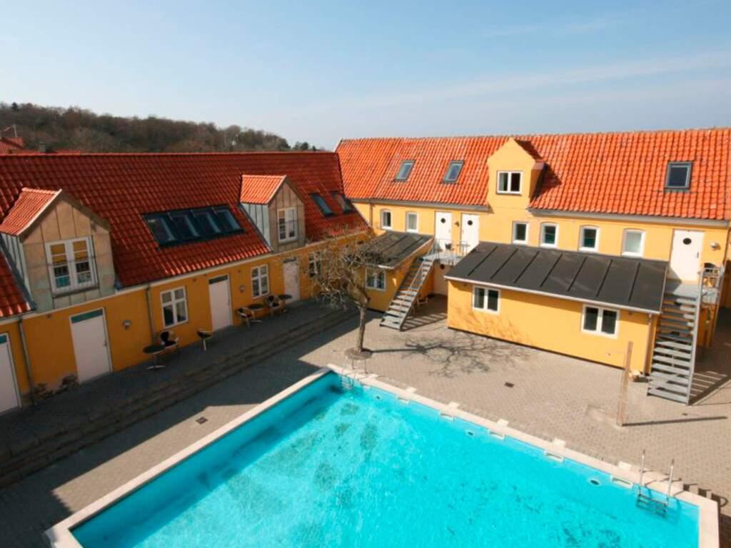 Detailbild von Ferienhaus No. 27873 in Gudhjem