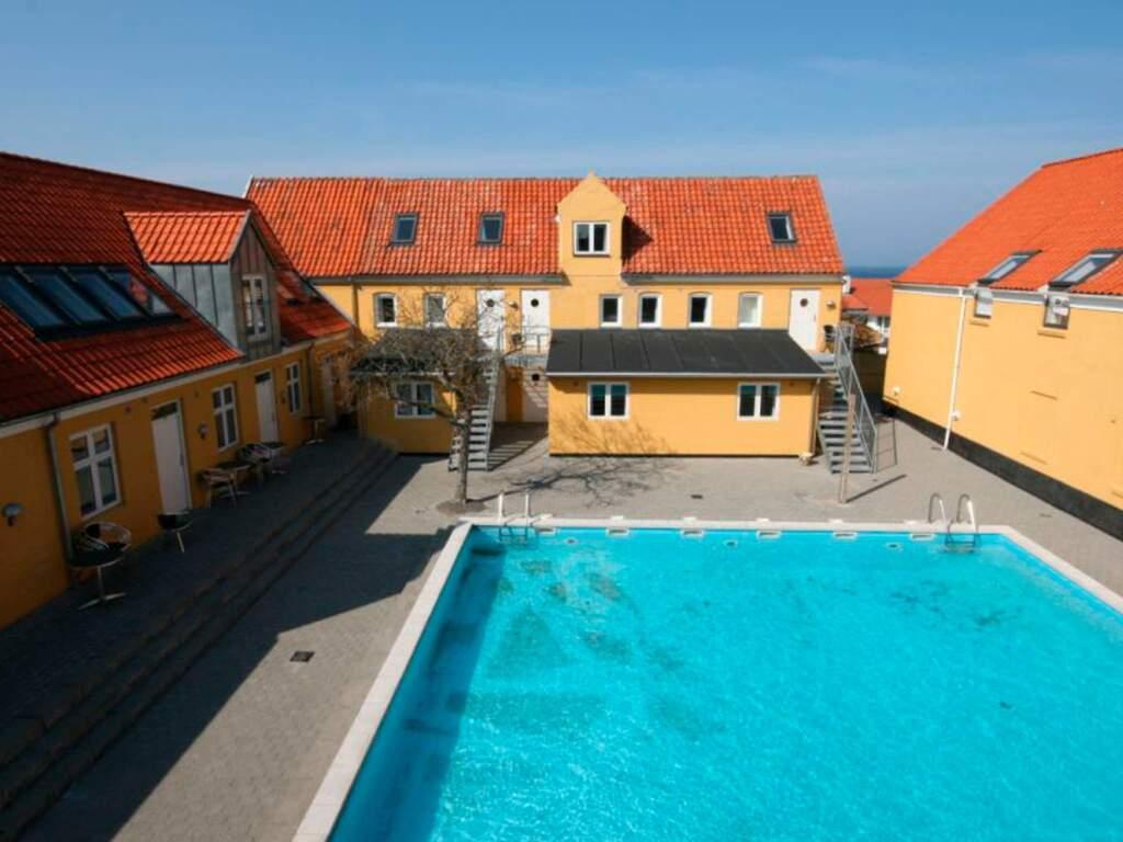Zusatzbild Nr. 02 von Ferienhaus No. 27873 in Gudhjem