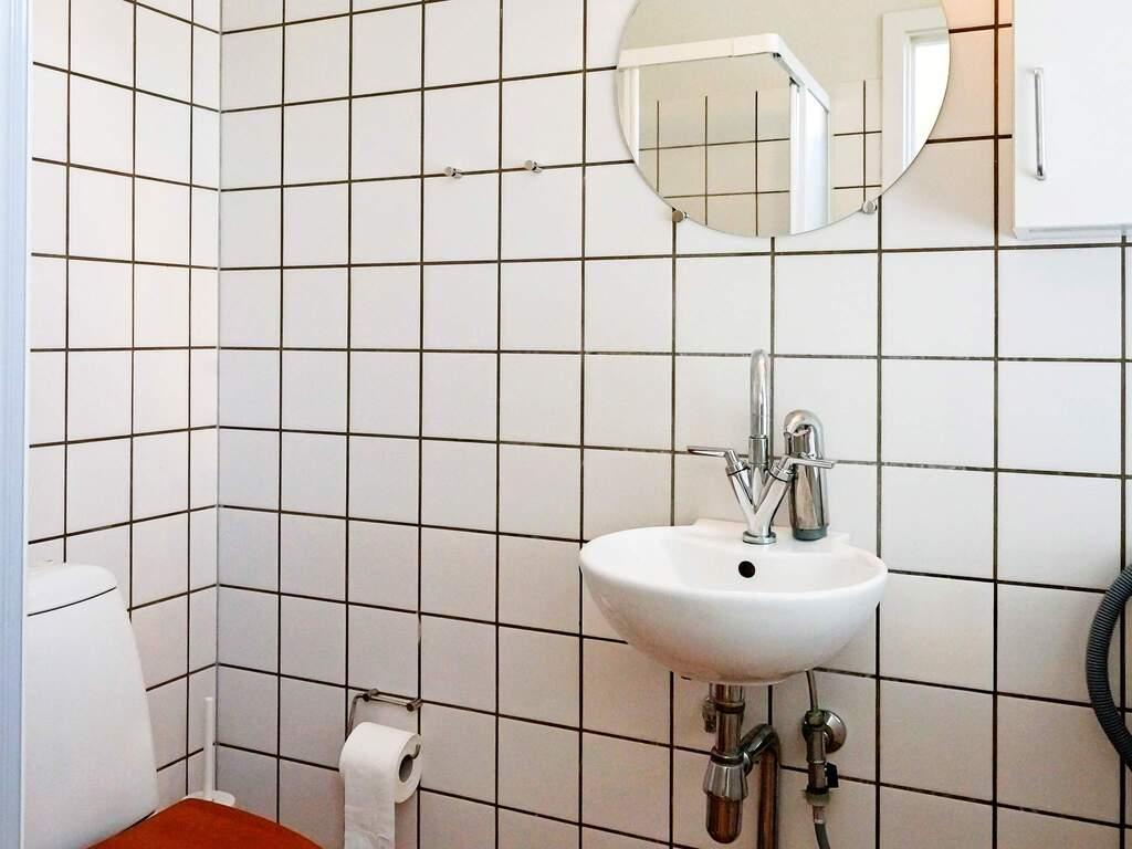 Zusatzbild Nr. 09 von Ferienhaus No. 27873 in Gudhjem