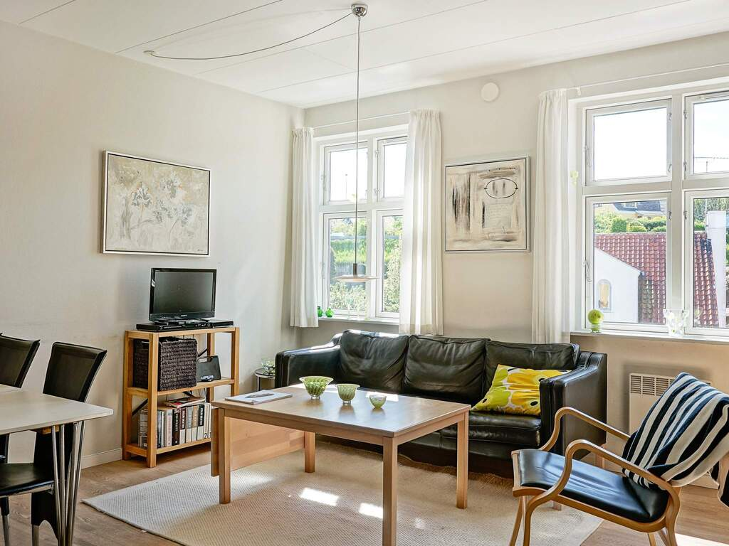 Zusatzbild Nr. 12 von Ferienhaus No. 27873 in Gudhjem