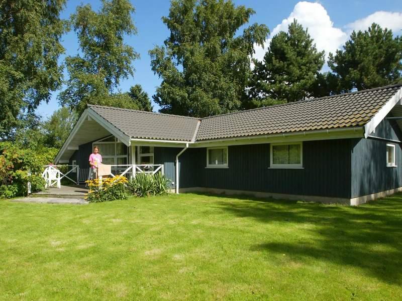 Detailbild von Ferienhaus No. 27903 in Gilleleje