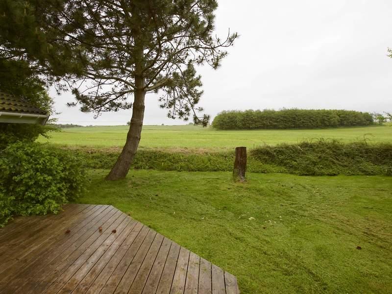 Umgebung von Ferienhaus No. 27903 in Gilleleje
