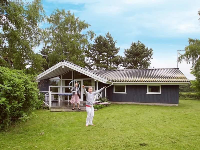 Zusatzbild Nr. 01 von Ferienhaus No. 27903 in Gilleleje