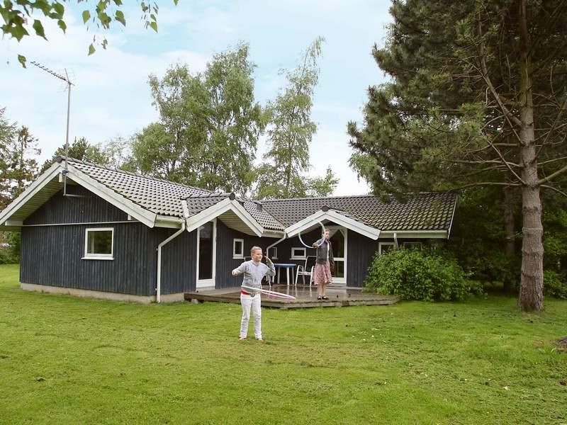 Zusatzbild Nr. 02 von Ferienhaus No. 27903 in Gilleleje