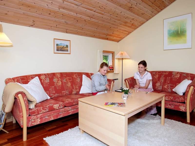 Zusatzbild Nr. 03 von Ferienhaus No. 27903 in Gilleleje