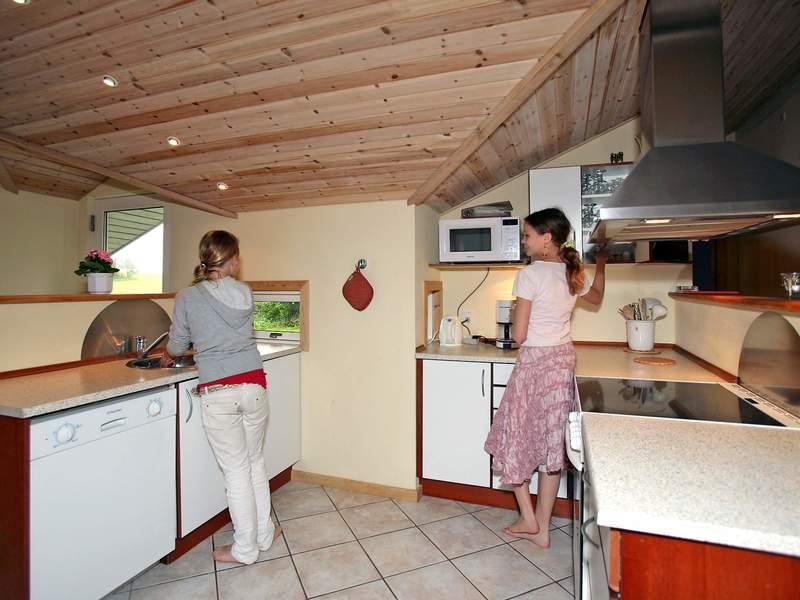 Zusatzbild Nr. 04 von Ferienhaus No. 27903 in Gilleleje
