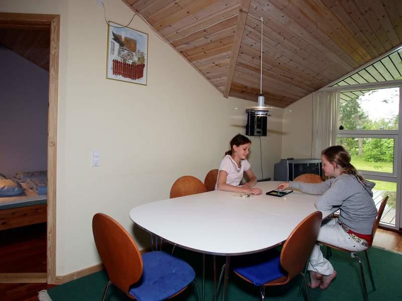 Zusatzbild Nr. 06 von Ferienhaus No. 27903 in Gilleleje