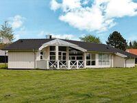 Ferienhaus No. 27909 in Gilleleje in Gilleleje - kleines Detailbild