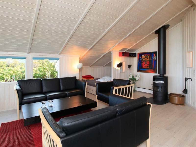 Zusatzbild Nr. 02 von Ferienhaus No. 27914 in Gilleleje
