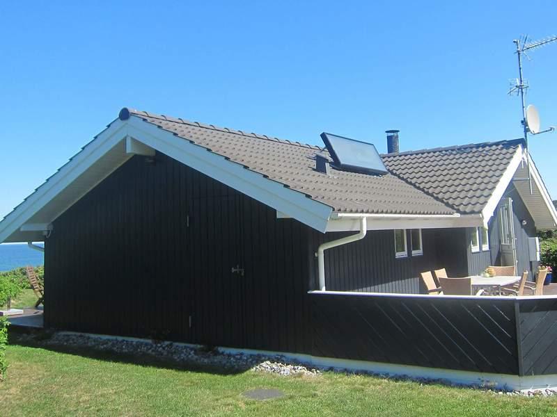 Zusatzbild Nr. 10 von Ferienhaus No. 27914 in Gilleleje