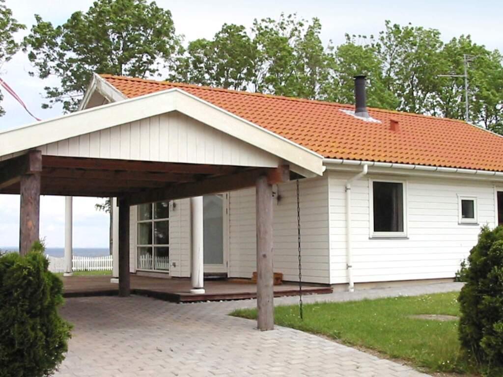 Detailbild von Ferienhaus No. 27915 in Præstø