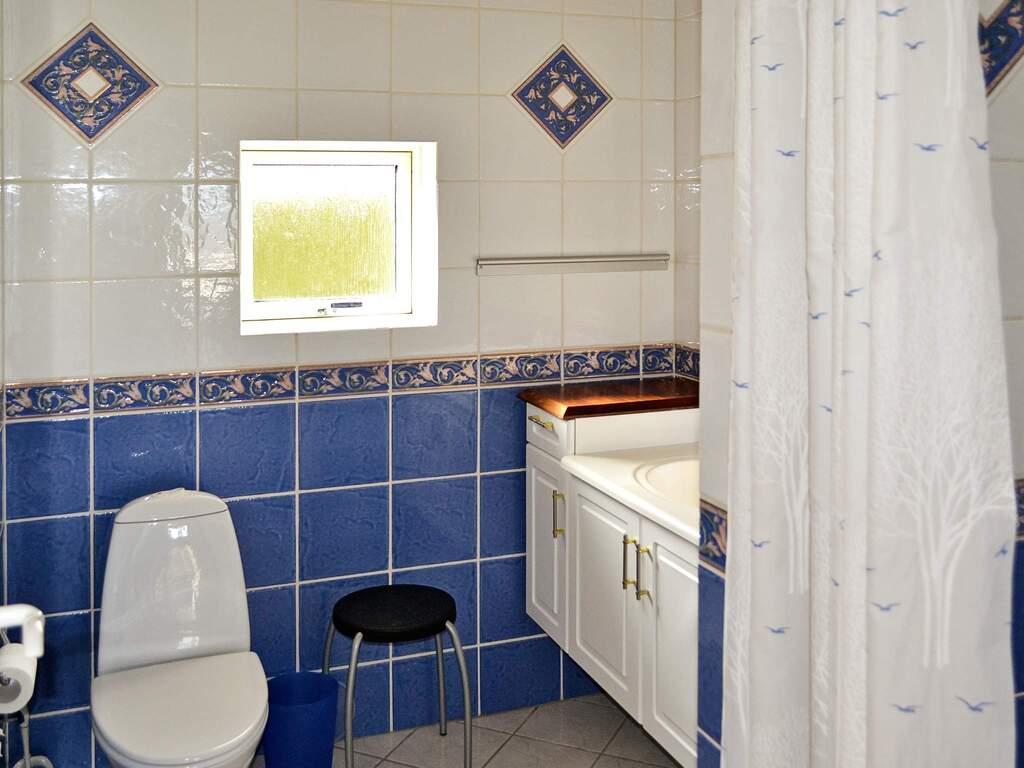 Zusatzbild Nr. 03 von Ferienhaus No. 27915 in Præstø