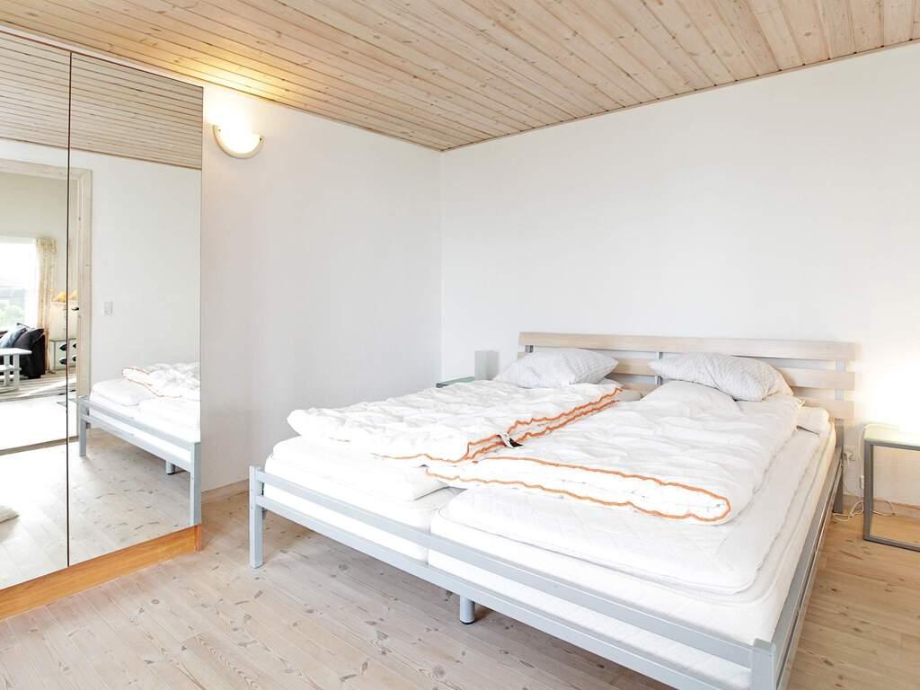 Zusatzbild Nr. 09 von Ferienhaus No. 27915 in Præstø