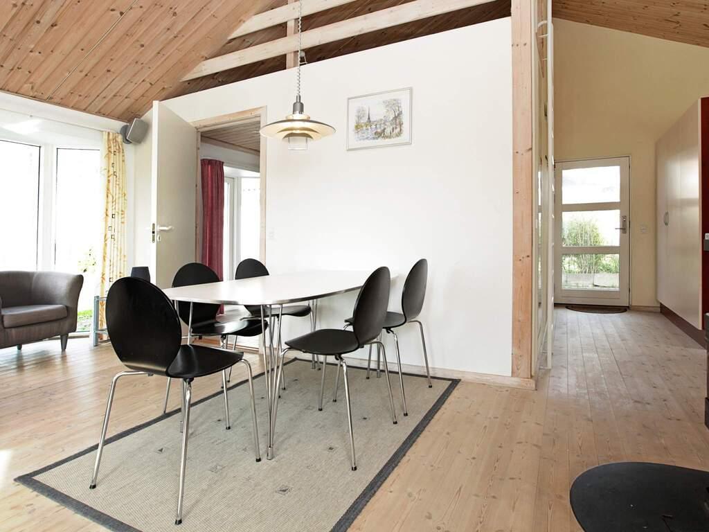 Zusatzbild Nr. 12 von Ferienhaus No. 27915 in Præstø