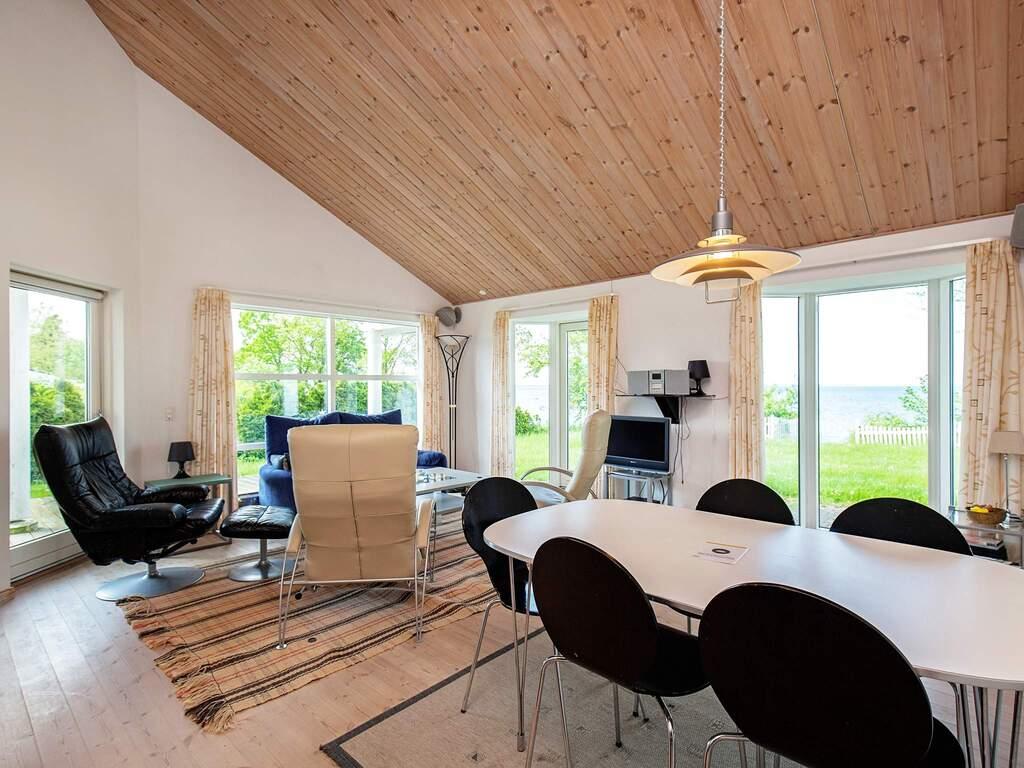 Zusatzbild Nr. 14 von Ferienhaus No. 27915 in Præstø