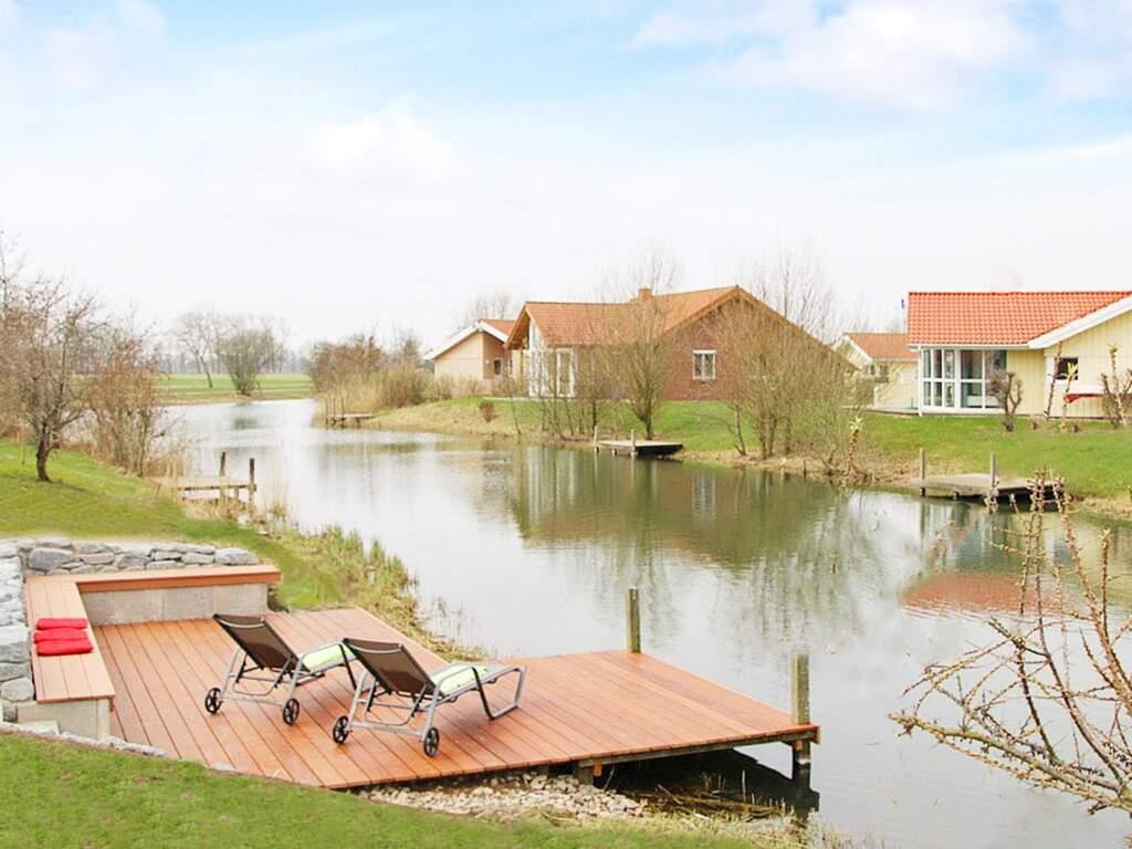 Umgebung von Ferienhaus No. 27936 in Otterndorf