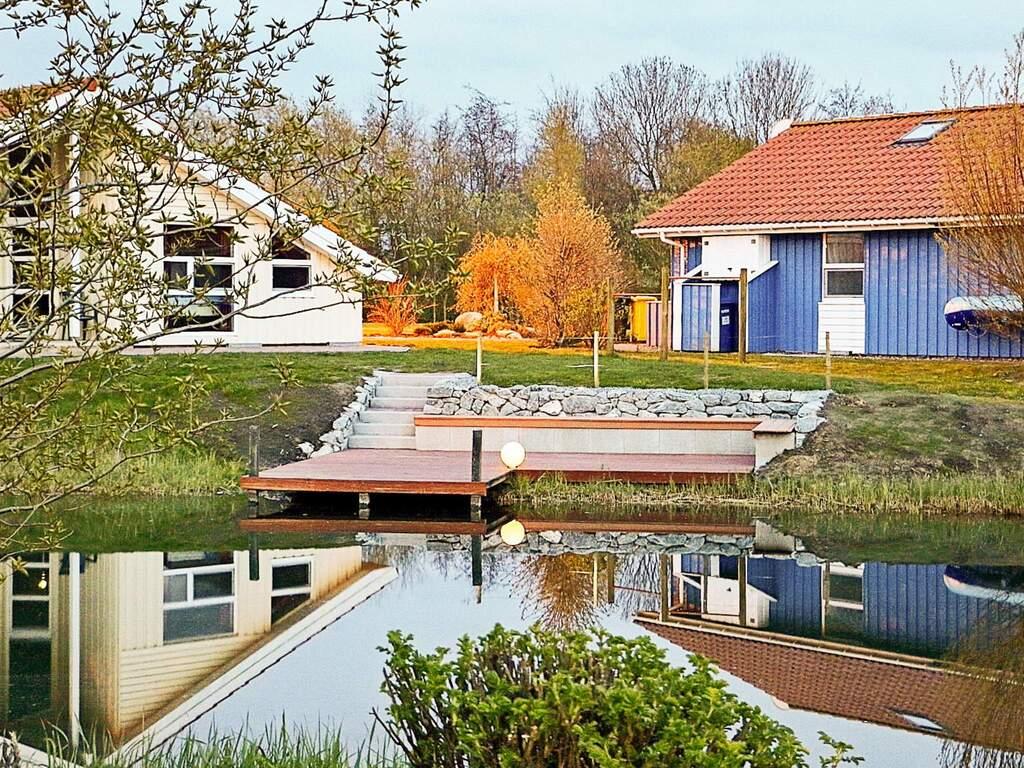 Zusatzbild Nr. 01 von Ferienhaus No. 27936 in Otterndorf