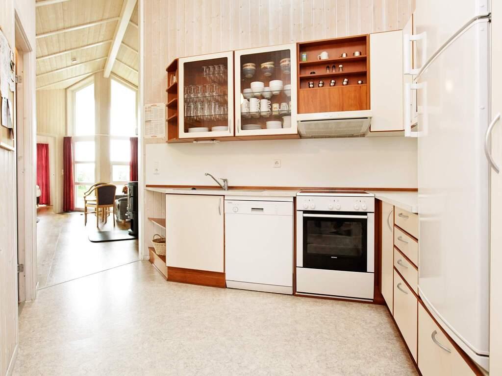 Zusatzbild Nr. 05 von Ferienhaus No. 27936 in Otterndorf