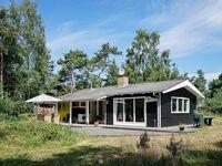 Ferienhaus in Aakirkeby, Haus Nr. 27945 in Aakirkeby - kleines Detailbild