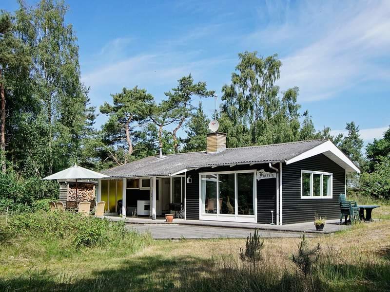 Detailbild von Ferienhaus No. 27945 in Aakirkeby