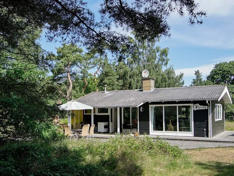 Zusatzbild Nr. 01 von Ferienhaus No. 27945 in Aakirkeby