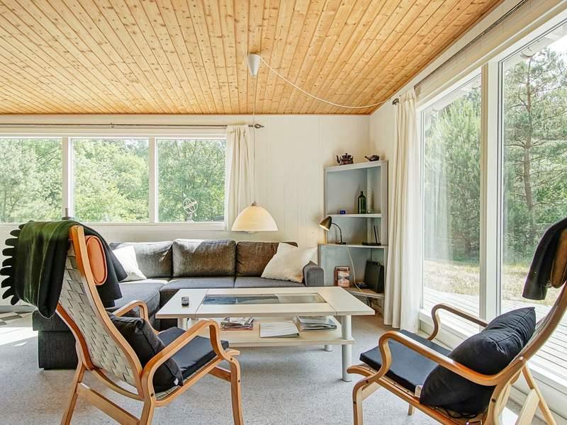 Zusatzbild Nr. 02 von Ferienhaus No. 27945 in Aakirkeby