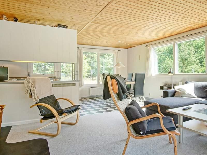 Zusatzbild Nr. 03 von Ferienhaus No. 27945 in Aakirkeby