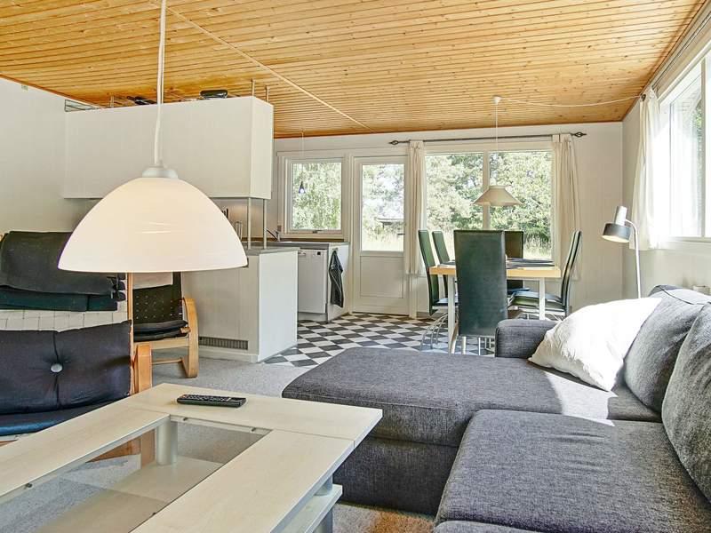 Zusatzbild Nr. 04 von Ferienhaus No. 27945 in Aakirkeby