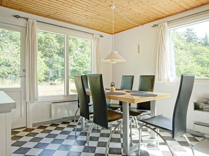 Zusatzbild Nr. 05 von Ferienhaus No. 27945 in Aakirkeby