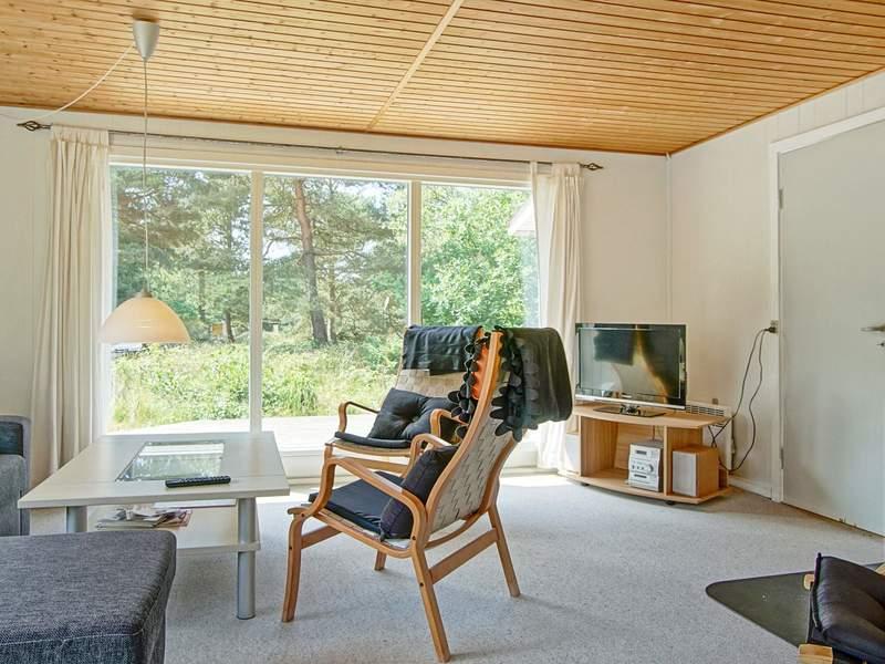 Zusatzbild Nr. 06 von Ferienhaus No. 27945 in Aakirkeby