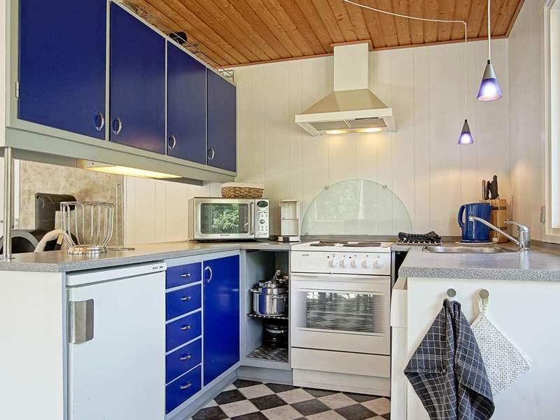Zusatzbild Nr. 07 von Ferienhaus No. 27945 in Aakirkeby