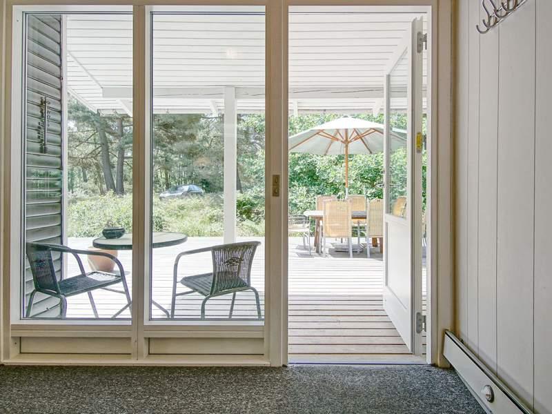 Zusatzbild Nr. 10 von Ferienhaus No. 27945 in Aakirkeby