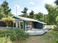 Ferienhaus No. 27947 in Aakirkeby in Aakirkeby - kleines Detailbild
