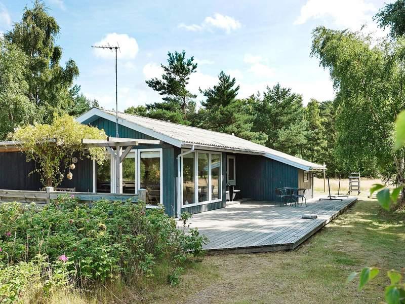 Detailbild von Ferienhaus No. 27947 in Aakirkeby