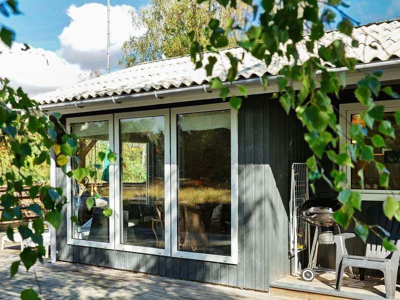 Zusatzbild Nr. 01 von Ferienhaus No. 27947 in Aakirkeby