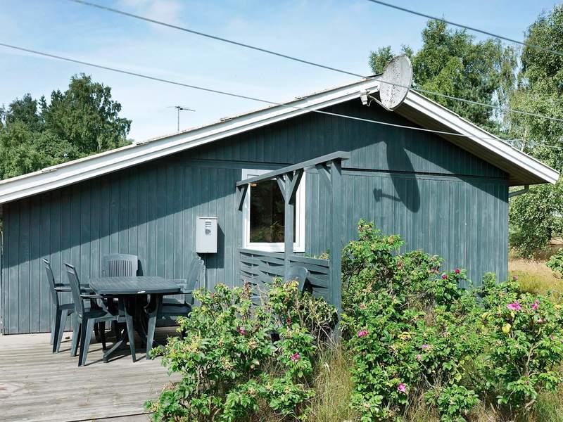 Zusatzbild Nr. 03 von Ferienhaus No. 27947 in Aakirkeby