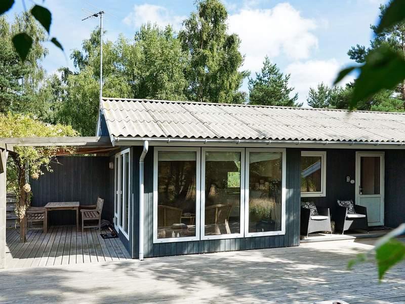 Zusatzbild Nr. 04 von Ferienhaus No. 27947 in Aakirkeby