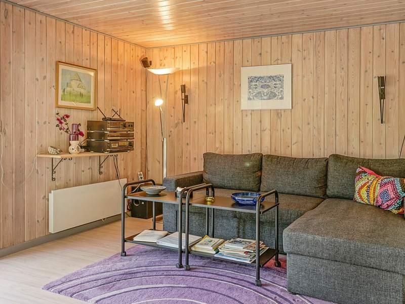 Zusatzbild Nr. 05 von Ferienhaus No. 27947 in Aakirkeby