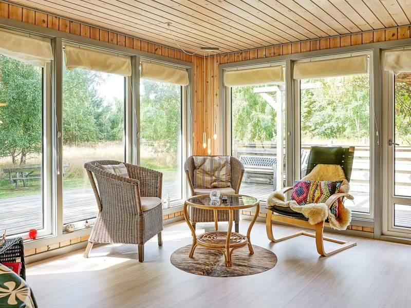 Zusatzbild Nr. 06 von Ferienhaus No. 27947 in Aakirkeby