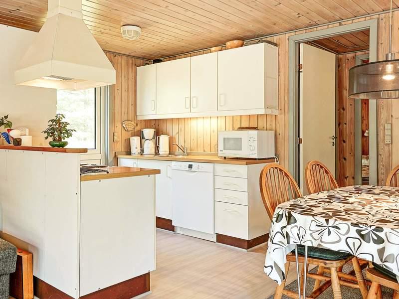 Zusatzbild Nr. 07 von Ferienhaus No. 27947 in Aakirkeby